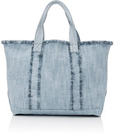 Barneys New York Women's Beach Tote