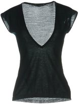 Bellwood Sweaters - Item 39725102
