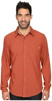 Marmot Windshear Long Sleeve