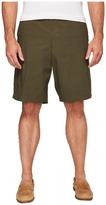 Dockers Big Tall Cargo Shorts Men's Shorts