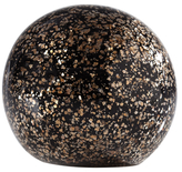 Torre & Tagus Ball Desk Paperweight