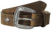 Ariat Diamond Belt