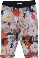 Lulu L:Ú L:Ú Casual pants - Item 36974735