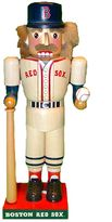 Kurt Adler Boston Red Sox Baseball Player Nutcracker