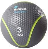 Men's Health Medicine Ball - 3kg