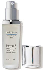Bellatorra Cellular Renewal Serum