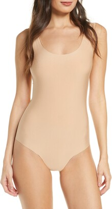 Commando Butter Tank Bodysuit