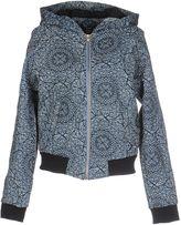 Ksubi Denim outerwear