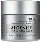 Algenist A-D PERFECT Clarifying Pore MaskAuto-Delivery