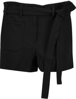 Helmut Lang Cotton shorts