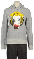 Madson Discount Hooded sweatshirts