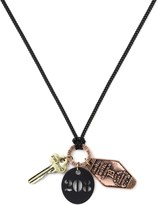ICON BRAND Room 208 Necklace