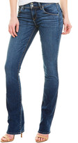 Hudson Jeans Beth Fenimore Baby Bootcut