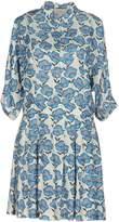 Paul & Joe Short dresses - Item 34740906