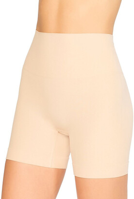 Spanx Every Day Shaping Mid Thigh Short SP10149R