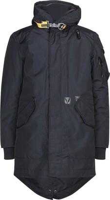Parajumpers Coats