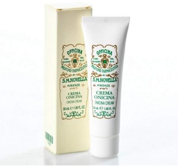 Cuticle Cream by Santa Maria Novella (30ml)