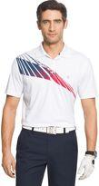 Izod Men's Classic-Fit Performance Golf Polo