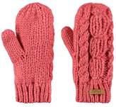 Barts Baby Lux Gloves,(Manufacturer Size: 4)