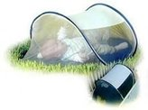 Jolly Jumper Baby Insect Shelter by