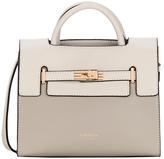 Fiorelli Harlow Mini Tote Bag