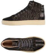 Fabiana Filippi High-tops & sneakers