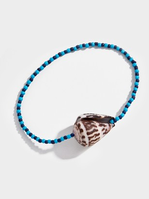 BaubleBar Aquata Bracelet