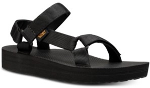 Teva Women's Midform Universal Sandals Women's Shoes