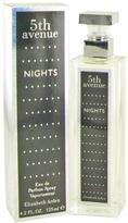 Elizabeth Arden 5th Avenue Nights by Eau De Parfum Spray for Women (4.2 oz)