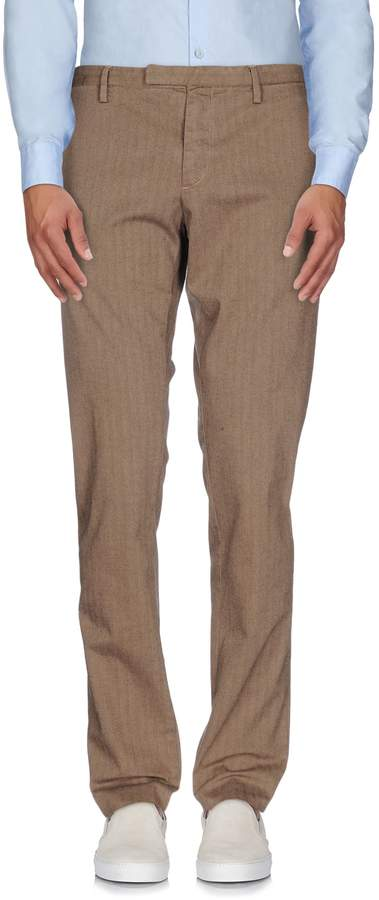 Cochrane Casual pants - Item 36831434SN