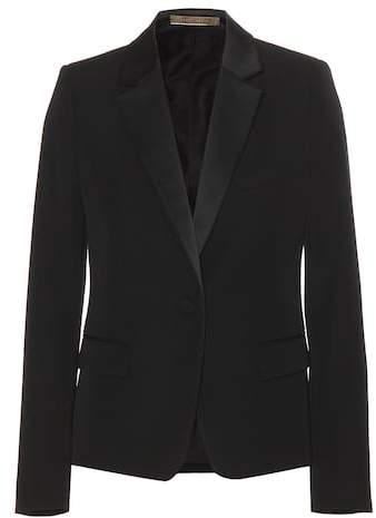 Victoria Beckham Wool blazer