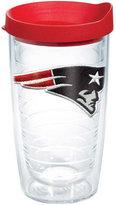 Tervis Tumbler New England Patriots 16 oz. Emblem Tumbler