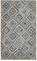 Safavieh Cape Cod Collection Area Rug, 2' x 3'