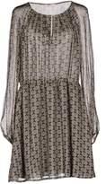 Ekle' Short dresses - Item 34799036