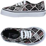 Vans Low-tops & sneakers - Item 11254956