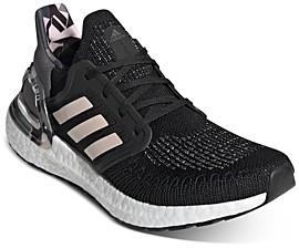 adidas Women's Ultraboost 20 Sneakers