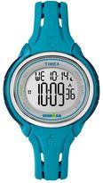 Timex Women's Ironman 50-Lap Digital Watch