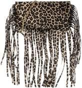 Mia Bag Cross-body bags - Item 45338923