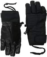 686 Gore-Tex Ghost Gloves Gore-Tex Gloves