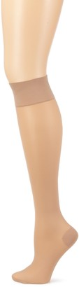 Elbeo Women's Support Stockings