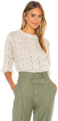 Heartloom Avril Sweater