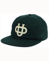 Top of the World Ohio Bobcats Heritage Collection Strapback Cap
