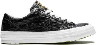 Converse Golf Le Fleur OX sneakers