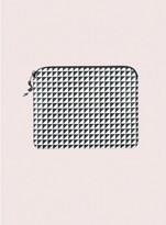 Proenza Schouler iPad Case