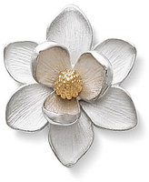 James Avery Jewelry James Avery Magnolia Blossom Sterling Silver Pendant