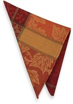 Bed Bath & Beyond Montvale Napkins in Gold (Set of 4)