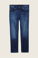 True Religion Rocco Toddler/Little Kids Jean