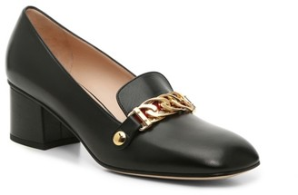 Gucci Sylvie Loafer