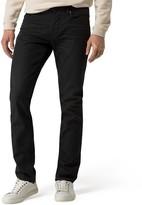 Tommy Hilfiger Coated Regular Fit Jean