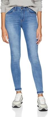 Dr. Denim Women's Lexy Skinny Jeans